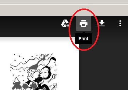 print-doc